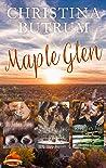 Maple Glen Series...