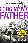 Forgive Me Father (DCI Warren Jones #5)