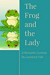 The Frog and the Lady