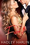 Fired: A Holiday Romantic Comedy (Cooking up a Celebrity Book 3)