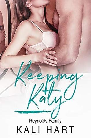 Keeping Katy