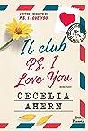 Il Club P.S. I Love You (P.S. I Love You, #2)