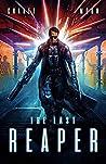 The Last Reaper (Last Reaper #1)