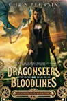 Dragonseers and Bloodlines