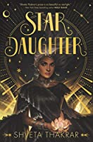 Star Daughter