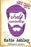 Shelf Awareness (Green Valley Library #4)