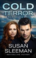 Cold Terror: Cold Harbor - Book 1