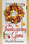The Thanksgiving Game: A Holiday Short Story