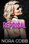 Reprisal (Montlake Prep #3)