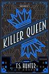 Killer Queen (Soho Noir, #5)