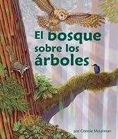 El Bosque Sobre Los Aarboles