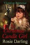 The Christmas Candle Girl