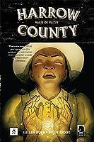 Harrow County, Vol. 6: Magia de Raízes