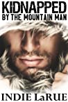 Kidnapped by the Mountain Man