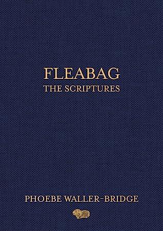 Fleabag: Scriptures
