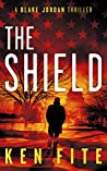 The Shield (Blake Jordan #6)