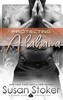 Protecting Alabama (SEAL of Protection, #2)