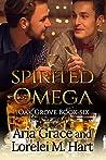 Spirited Omega