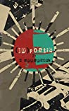 (UN)POETIC: a collection of poetry