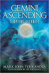 Tempting Eternity by Mark John Terranova