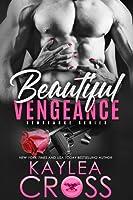 Beautiful Vengeance (Vengeance, #5)