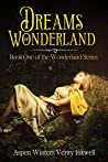 Dreams of Wonderland