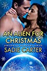 An Alien For Christmas (Zerconian Warriors #16)