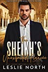 The Sheikh's Unexpected Fiancée (Omirabad Sheikhs #3)