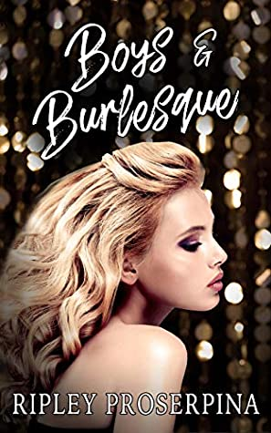Boys and Burlesque