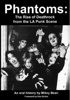 Rock death List of