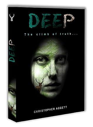 Deep: The Climb of Truth