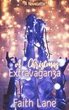 A Christmas Extravaganza