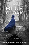 The Blue Cloak (True Colors)