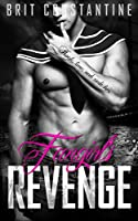 Fangirl's Revenge