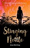Stinging Nettle (Three Sisters Trilogy #2)