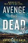 Avenge the Dead