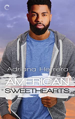 American Sweethearts (Dreamers, #4)