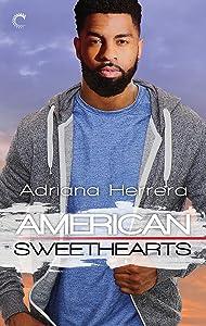 American Sweethearts (Dreamers, #4)