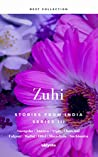 Zuhi: Stories From India (Series Book 3)