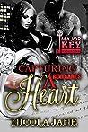 Capturing A Renegades Heart