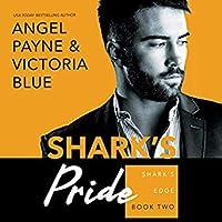 Shark's Pride (Shark's Edge, #2)