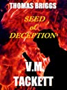 Seed of Deception (Thomas Briggs #2)