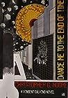 Dance Me to the End of Time (Vincent Calvino Crime Novel Book 17)