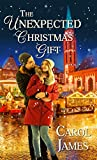 The Unexpected Christmas Gift (Christmas Holiday Extravaganza)