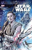 Journey To Star Wars: The Rise Of Skywalker - Allegiance