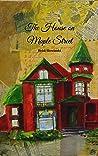 The House on Maple Street by Heidi Slowinski