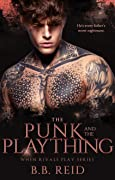 The Punk and the Plaything