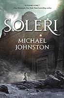 Soleri (Soleri #1)