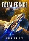 Fatal Fringe (Ether War, #1)