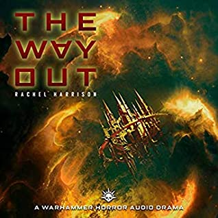 The Way Out